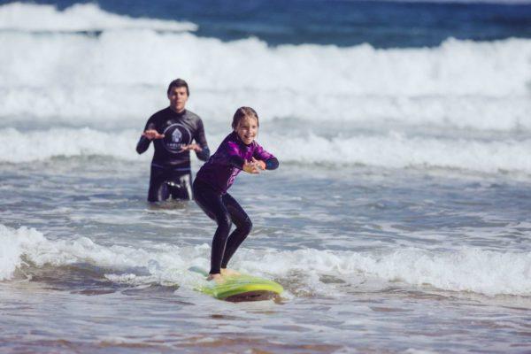 escuela-surf-semana-santa